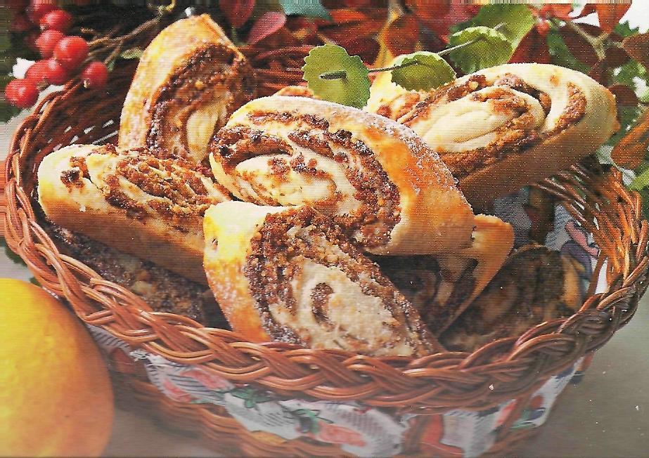 Салаты с грецкими орехами рецепты простые 14