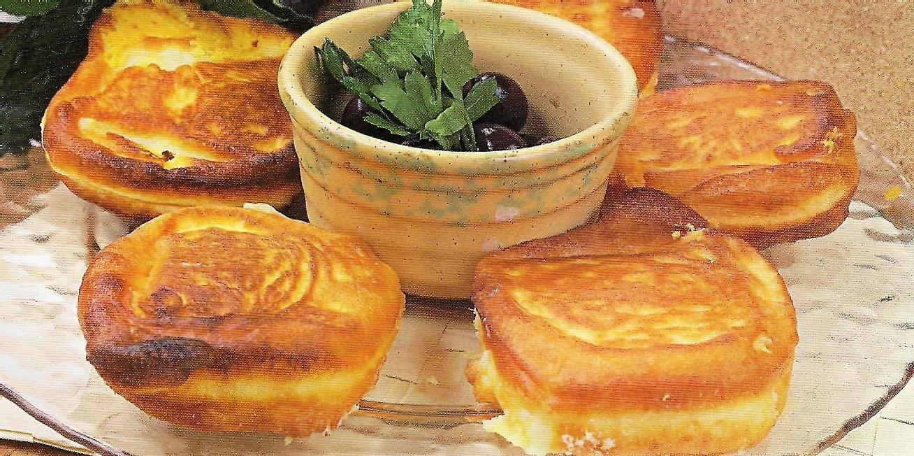 Сыр жареный сыр рецепт рецепты с