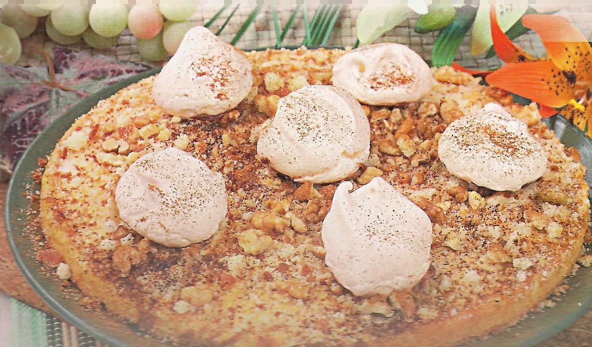 Рецепты тортов 2620 самых вкусных пошаговых рецептов с фото